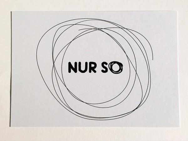 <span>Karte Nur so</span><i>→</i>