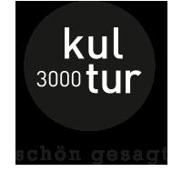 kultur3000