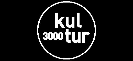 kultur3000.schön gesagt
